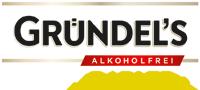 Karlsberg Gründels Radler